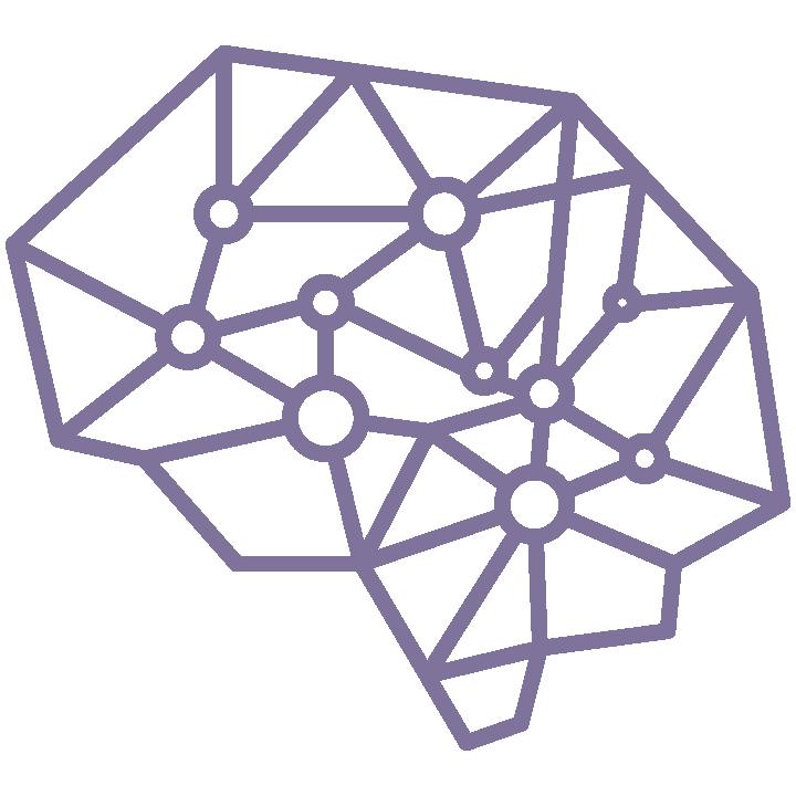 Brain_purple-02